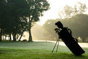 sac_golf
