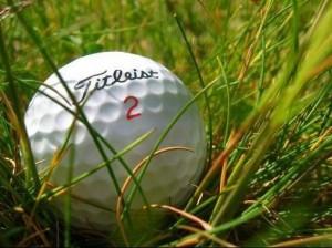 balle-de-golf_393