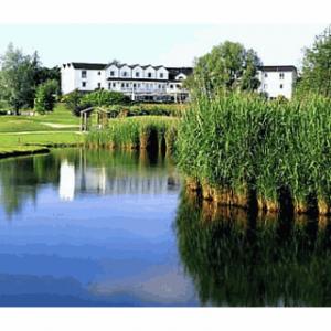hotel-du-golf-d-h_1877407vb