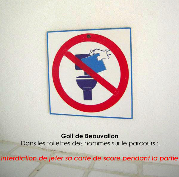 wc-beauvallon