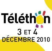 logo_telethon_2010