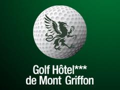 http://www.golf-lepecq.fr/wp-content/uploads/2013/01/golf-hotel-mont-griffon.jpg