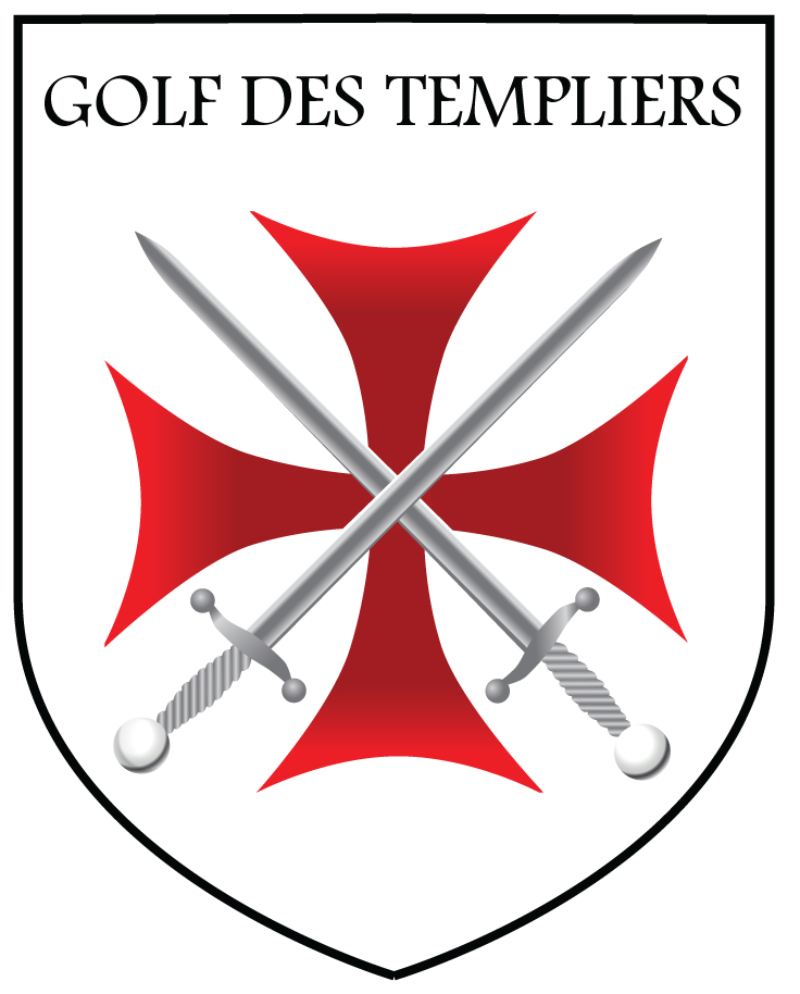 samedi 8 mars sortie au golf des templiers association. Black Bedroom Furniture Sets. Home Design Ideas