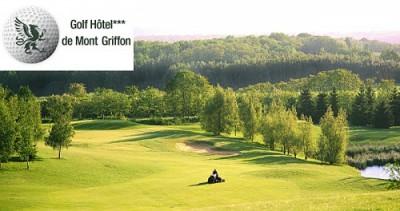 loisir_luzarches_golfhotelmontgriffon_1[1]