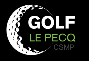 logo_golflepecq_csmp