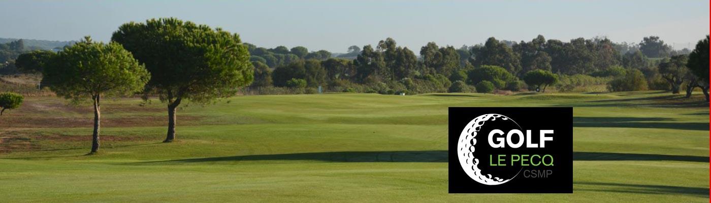 Association Golf du Pecq