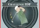 Challenge Ile de France 6/7