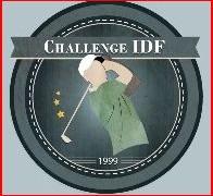 Challenge Ile de France 7/7
