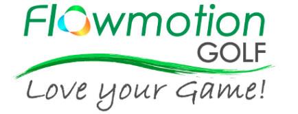 flowmotion-golf