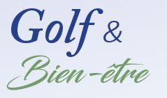 golf&bienetre