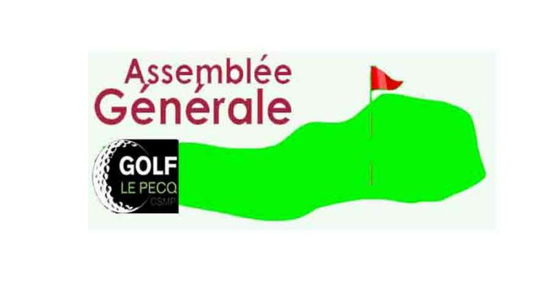 AG 2016 Section Golf