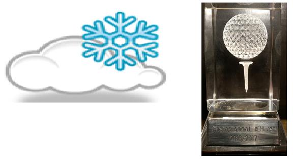 Championnat d'hiver