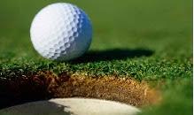 Sortie amicale ou golf des Yvelines