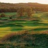 Sortie amicale au golf de la Vaucouleur