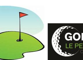 Sortie amicale au golf de ROCHEFORT en Yvelines