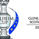 Voyage à Gleneagles pour la Solheim Cup 2019