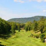 Mini stage et escapade golf en Bourgogne