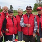 Challenge Senior Tour 2021 – 3/7