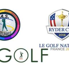 Réduction : liste des golfs
