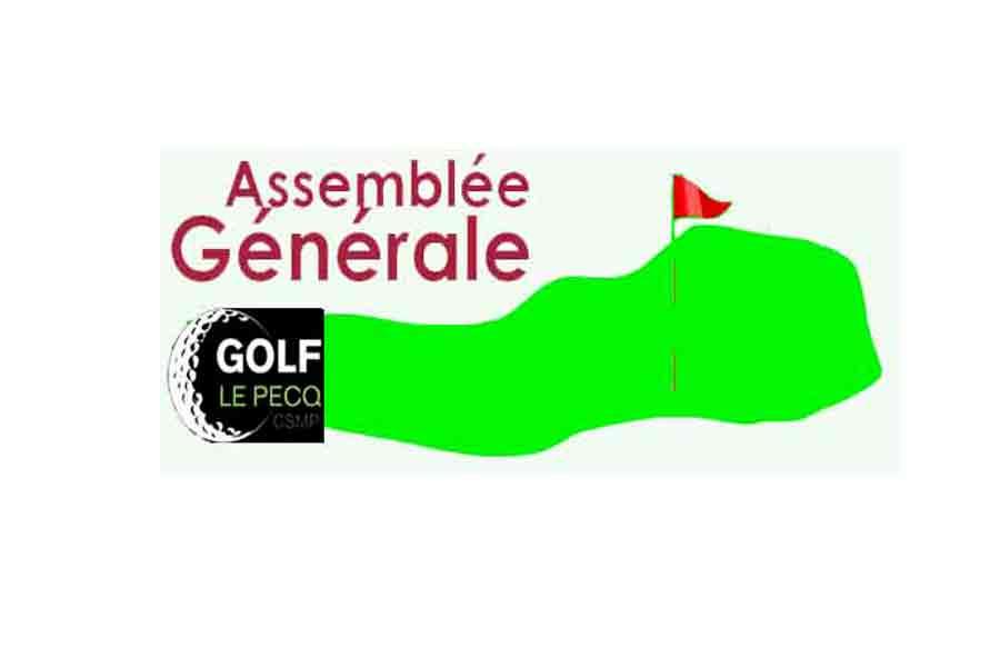 AG 2017 Section Golf